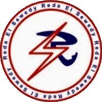 Reda El-Sewedy